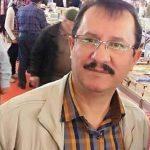 avatar for Mesut Çakıroğlu