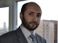 avatar for Hamdullah Silindir