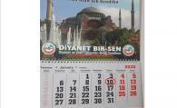AYASOFYA'DA ESARET ZİNCİRLERİ KIRILDI!