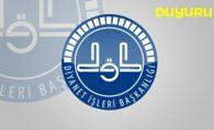 Aşere Takrib Kursuna Kursiyer Seçme Sınavı