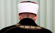 """Hasan Türüt: """"Din Görevlileri de Sicil ve Disiplin Affı Bekliyor."""""""